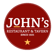 John's Restaurant and Tavern